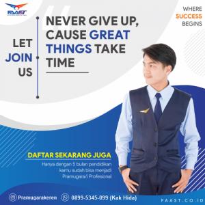 Motivasi-Pramugari-Pesawat.png