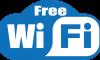 wifi-hack.png